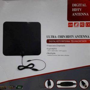 HDTV-ANTENNA-DVB-T2
