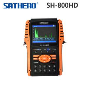 SATHERO-SH-800 HD